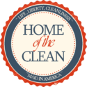 Home Of The Clean